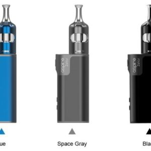 Kit Aspire Zelos 50W 2.0