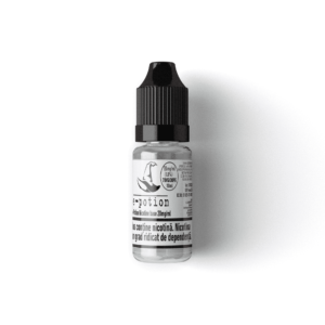 Shot Nicotina e-Potion 18mg 70VG 30PG 10ml, Shot Nicotina 18mg e-Potion 70VG 30PG 10ml Shot Nicotina 18mg e-Potion 70VG 30PG 10ml | e-Potion.ro