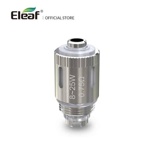 Rezistenta Eleaf GS Air 0.75 ohm de pe e-potion.ro