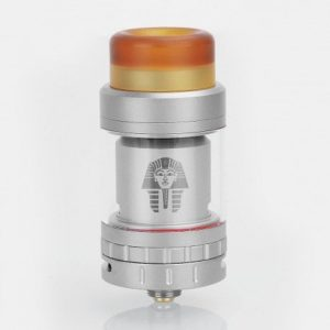 Atomizor DIGIFLAVOR Pharaoh Mini RTA, Atomizor DIGIFLAVOR Pharaoh Mini RTA