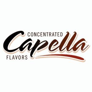 Aroma Concentrata - Capella 10ml