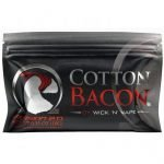 Vata organica Cotton Bacon V2