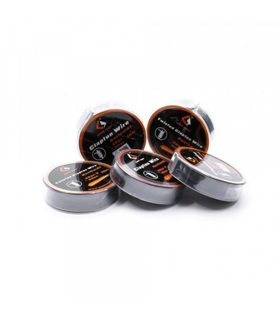 Rola fir Geekvape Kanthal 26ga 0.4mm