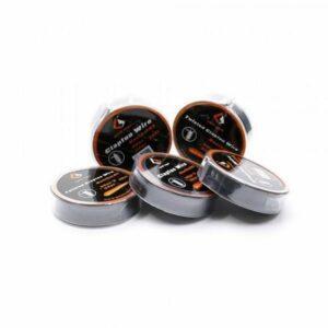 Rola fir Geekvape Kanthal 24ga 0.5mm