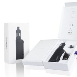 Kit Innokin Ez Watt 1500mah