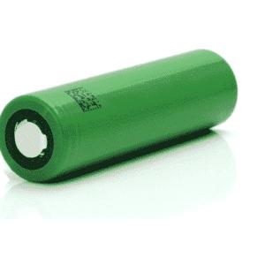 Acumulator Sony US18650VTC6 3000mAh