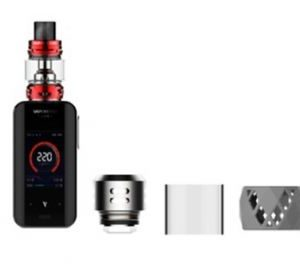 Kit Vaporesso Luxe-S
