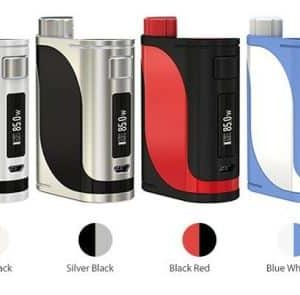 Mod Eleaf iStick Pico 25 Full Black