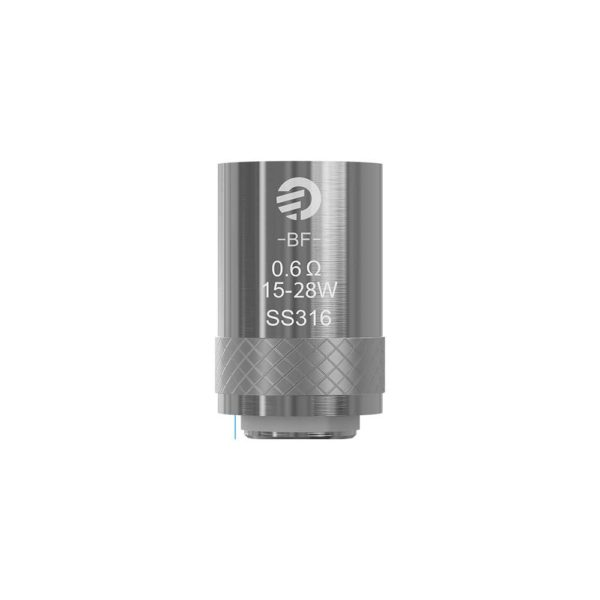 Rezistenta Joyetech Aio Cubis BF SS316 0.6 ohm de pe e-potion.ro