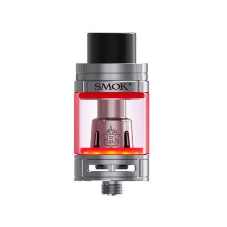 Atomizor TFV8 Big Baby Light Edition 2ml