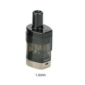 Atomizor Vaporesso Podstick Ccell 1.3 ohm de pe e-potion.ro
