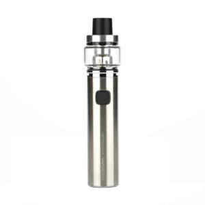 kit Vaporesso Sky Solo Plus Silver
