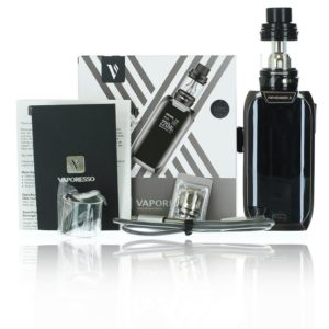 Kit Vaporesso Revenger X 5 ml