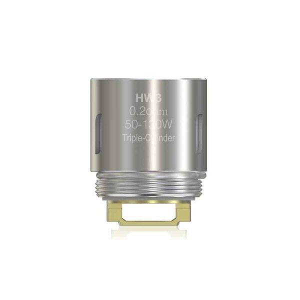 Rezistenta Eleaf HW3 0.2 ohm de pe e-potion.ro