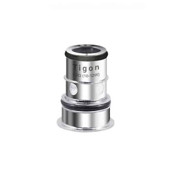 Rezistenta Aspire Tigon 1.2 ohm de pe e-potion.ro