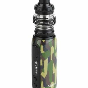 Kit Eleaf Istick Rim 80W Wildness