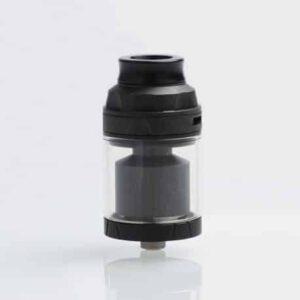 Atomizor Augvape Intake Dual RTA Black de pe e-potion.ro