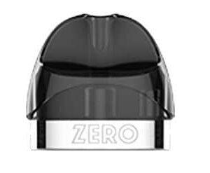 Atomizor Vaporesso Zero Pod
