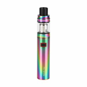 Tigara Electronica SMOK Stick X8 Rainbow, Kit Smok X8 Rainbow