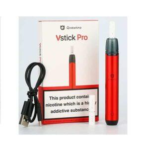 Kit Quawins Vstick Pro