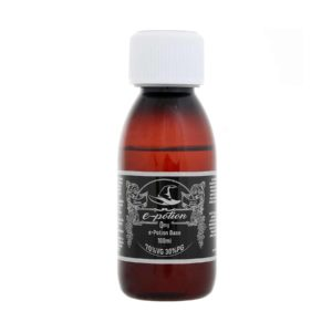 Baza e-Potion 100ml 50VG 50PG, Baza e-Potion 100ml 70VG 30PG , Baza lichid tigara electronica e-Potion Optim 50VG 50PG 0mg 100ml, Baza lichid tigara electronica e-Potion Optim 70VG 30PG 0mg 100ml