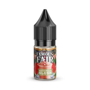 Aroma concentrata One Hit Wonder Watermelon Slush 10ML