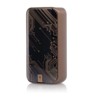 Mod tigara electronica Vaporesso Luxe 2 Bronze