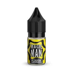 Aroma concentrata One Hit Wonder MAGIC MAN 10ML