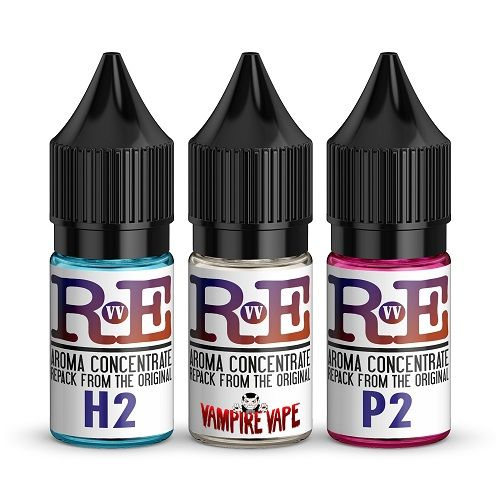 Vampire Vape Cool Blue Slush, Vampire Vape Berry Menthol, Vampire Vape Blood Sukka, Aroma RePack 10ml - Vampire Vape Sherbet Lemon, Aromă RePack 10ml - VV Sherbet Lemon., e-potion, tigara electronica, tigari electronice, lichid tigara electronica, lichide tigari electronice, lichid tigari electronice, atomizor tigara electronica, atomizoare tigari electronice, mod tigara electronica, moduri tigari electronice, magazin tigara electronica sibiu, magazin vapat sibiu, rezistenta , lichide smokemania, aroma concentrata vv sherbet lemon, Blood Slush