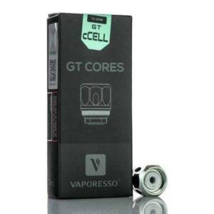 rezistenta Vaporesso GT cCELL 0.5 ohm de pe e-potion.ro
