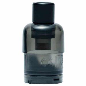 Cartus GEEKVAPE WENAX STYLUS 2ML (fara rezistenta ) de pe e-potion.ro