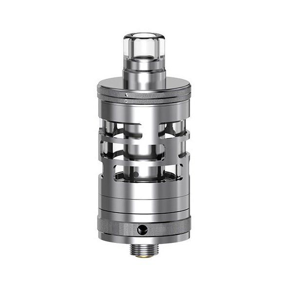 Atomizor Aspire Nautilus GT Mini Silver de pe e-potion.ro