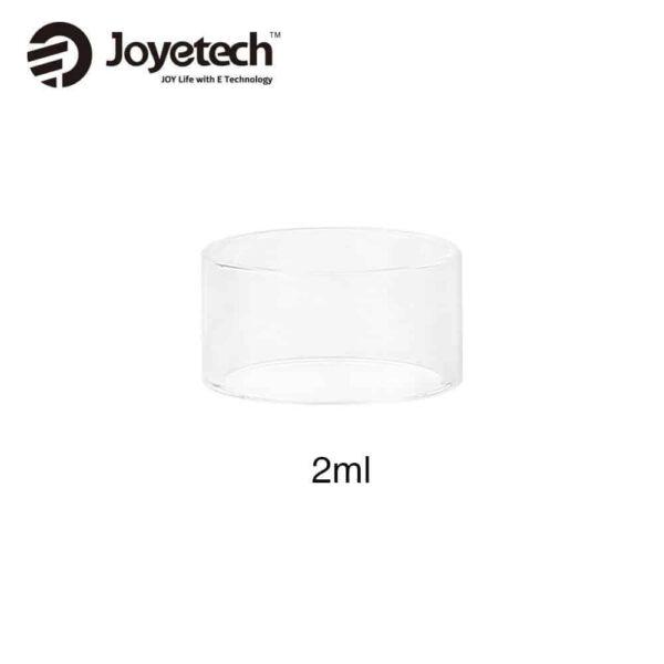 Geam Joyetech Exceed D22 2ml