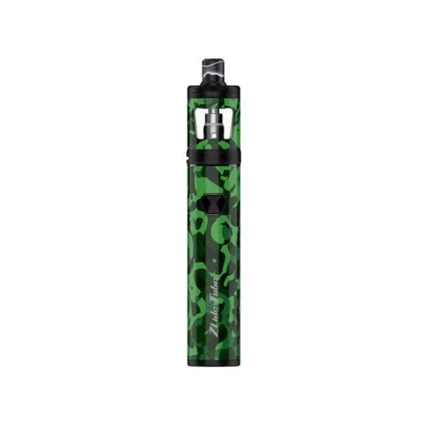 Kit Innokin Zlide Tube 3000mAh Forest camo
