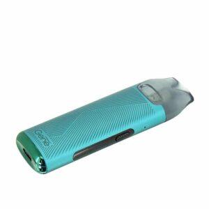 Pod Tigara electronica Voopoo V Thru Pro Green