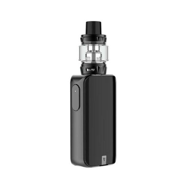 Kit Vaporesso Luxe 2 Black 8ml de pe e-potion.ro