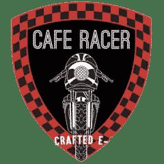Arome Cafe Racer
