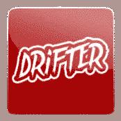 Arome Drifter