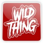aroma concentrata wild thing uk