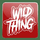 Arome Wild Thing