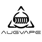 augvape, tigara electronica augvape, mod tigara electronica augvape