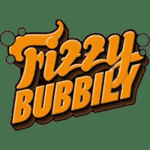 Arome Fizzy Bubbily