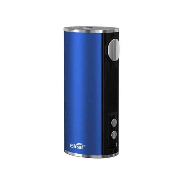Mod Eleaf iStick T80 blue
