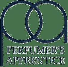 Arome The Perfumers Apprentice