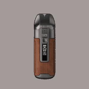 Piese modulare/Poduri Tigari Electronice