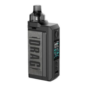 Kit Voopoo Drag Max
