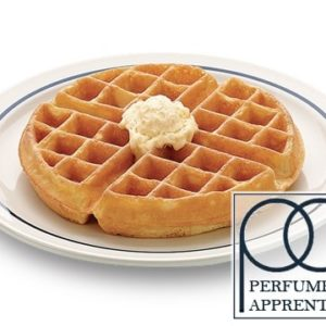 Aroma Concentrata The Perfumers Apprentice Waffle Belgian 10ml