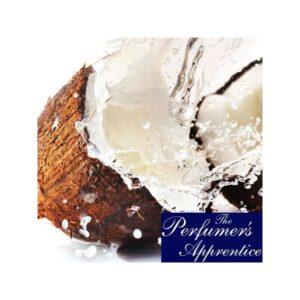 Aroma Concentrata The Perfumers Apprentice Coconut Extra 10ml de pe e-potion.ro