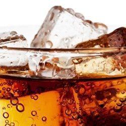 Aroma Concentrata The Perfumers Apprentice Cola Soda 10ml