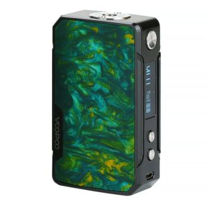 Mod Voopoo Drag Mini B-Lime